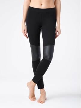 Kupić legginsy HARLEY w sklepie internetowym Conte