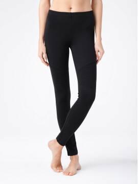Kupić legginsy DARLING w sklepie internetowym Conte