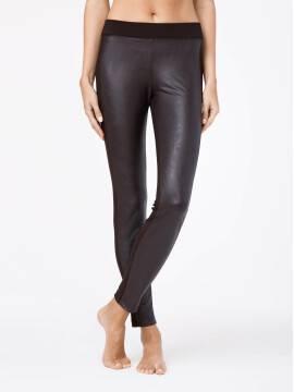 Kupić legginsy STORY w sklepie internetowym Conte