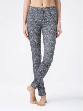 Kupić legginsy ERIDA w sklepie internetowym Conte
