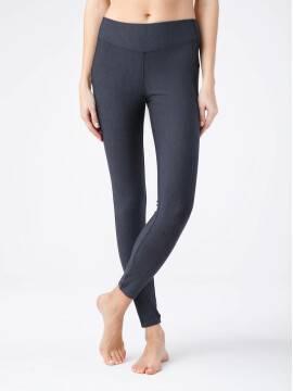 Kupić legginsy ESTER w sklepie internetowym Conte