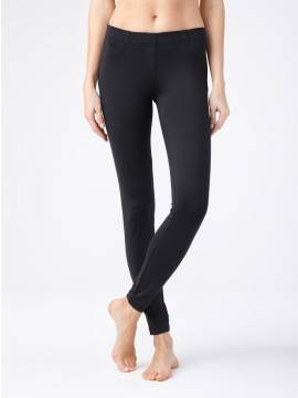 Kupić legginsy JULIA w sklepie internetowym Conte
