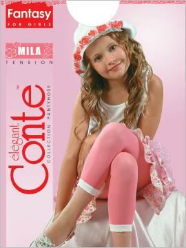Kupić legginsy MILA w sklepie internetowym Conte