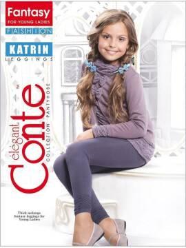Kupić legginsy KATRIN w sklepie internetowym Conte