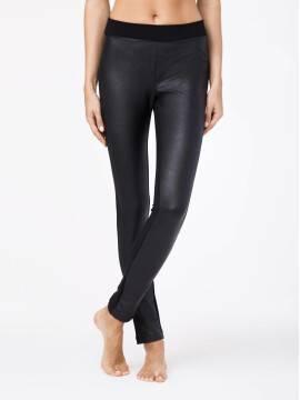 Kupić legginsy MYSTERY w sklepie internetowym Conte