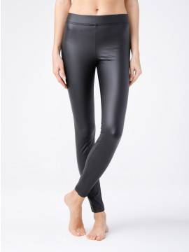 Kupić legginsy SLIPPY w sklepie internetowym Conte